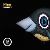 Surface by Nhar