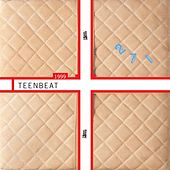 Play & Download 1999 Teenbeat Sampler by Various Artists | Napster