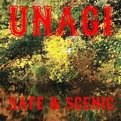 Play & Download Safe & Scenic by Unagi | Napster