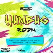 Humbug Riddim by Various Artists