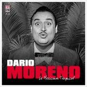 Le mexicain tropical by Dario Moreno