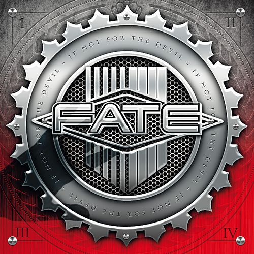 Play & Download If Not for the Devil (Special Edition) (Bonustrack) by F.A.T.E. | Napster