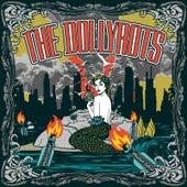 Whiplash Splash by The Dollyrots