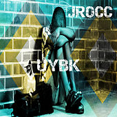 Play & Download Uybk by J-Rocc | Napster