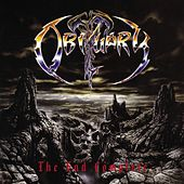 Play & Download The End Complete by Obituary | Napster