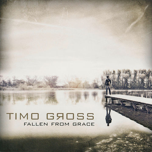 Play & Download Fallen from Grace by Timo Gross   Napster
