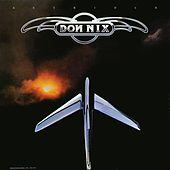 Play & Download Skyrider by Don Nix | Napster