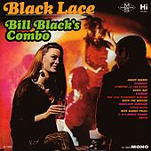 Black Lace by Bill Black's Combo
