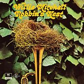 Robbin's Nest von Willie Mitchell