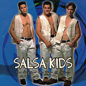 Play & Download La Magia de Tus Quince Años by Salsa Kids | Napster