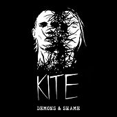 Demons & Shame by Kite