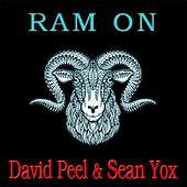 Ram On by David Peel