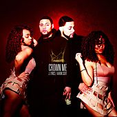 Play & Download Crown Me by J Lyrics | Napster