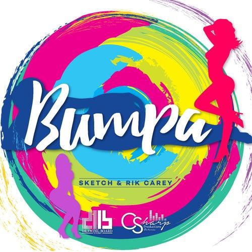 Bumpa by Sketch