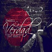 Play & Download La Verdad (feat. Eddy G) by Darell | Napster