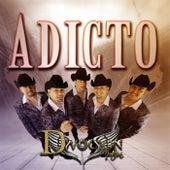 Adicto by D'vocion Norteña