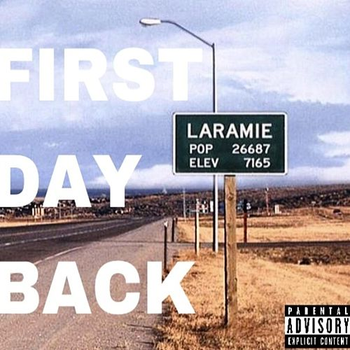 Play & Download First Day Back by Prince | Napster
