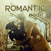 Play & Download Romantic Music – Jazz Instrumental, Mellow Jazz, Music for Special Moments by Instrumental Jazz Love Songs | Napster