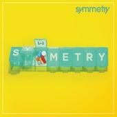 Symmetry by Symmetry
