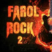 Farol Rock 2 by Various Artists