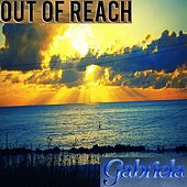 Out of Reach by Gabriela