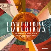 Play & Download Feel so Good by Lovebirds | Napster