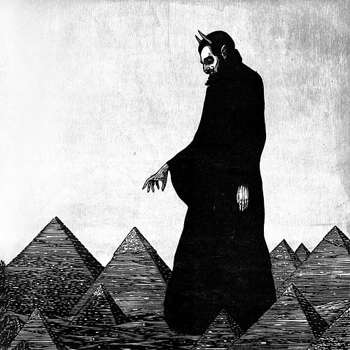 Play & Download Demon In Profile by Afghan Whigs | Napster