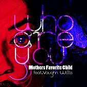 Who Are You? (feat. Vaughn Willis) by Mothers Favorite Child