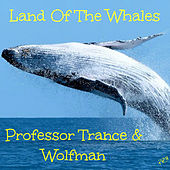 Land Of The Whales by Professor Trance