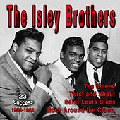 The Isley Brothers (23 Success) (1959 - 1962) von The Isley Brothers
