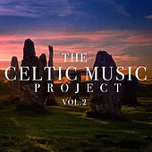 The Celtic Music Project, Vol. 2 by Various Artists