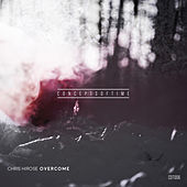 Play & Download Overcome by Various Artists | Napster