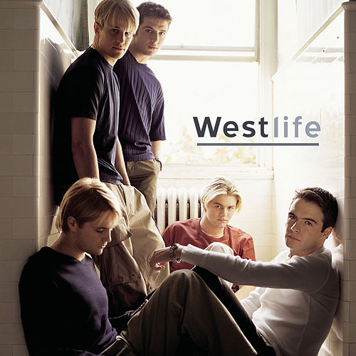 Play & Download Westlife by Westlife | Napster