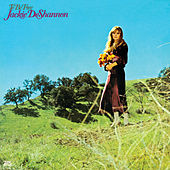 Play & Download To Be Free by Jackie DeShannon | Napster