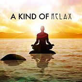 Play & Download A Kind of Relax by Various Artists | Napster