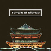 Play & Download Temple of Silence – Meditation Music, Exercise Yoga, Focus, Concentration, Spiritual Yoga Sounds, Sensual Massage, Music for Relaxation, Pure Mind by Kundalini: Yoga, Meditation, Relaxation | Napster