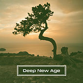Deep New Age – Relaxing Music, Full of Nature Sounds, Relaxed Body, Mind & Soul, Pure Relaxation, Instrumental Music by Nature Sounds (1)
