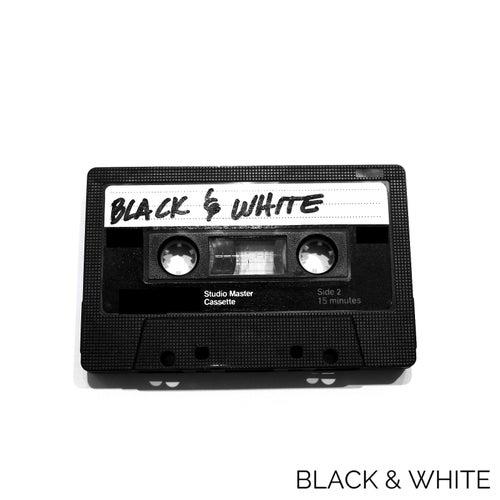 Black & White (feat. Julian Rodriguez) by Black & White