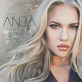 Where I Am by Anja Nissen