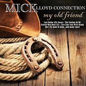 My Old Friend by Various Artists