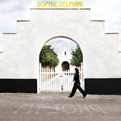 My Song by Sophie Zelmani