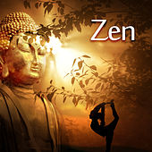 Play & Download Zen – Music for Relaxation, Meditation, Spiritual Yoga Sounds, Focus, Concentration, Nature Sounds for Deep Meditation, Pure Mind by Asian Traditional Music | Napster