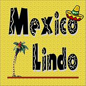 Play & Download México Lindo by Various Artists | Napster