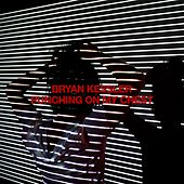 Play & Download Punching on My Chest by Bryan Kessler | Napster