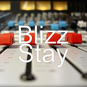 Stay by Blizz