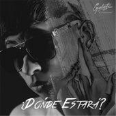 Play & Download Donde Estara by Galante el Emperador | Napster