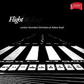 Flight by London Accordion Orchestra