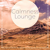 Calmness Lounge – Ambient New Age, Relaxation, Natural Melodies by Luxury Lounge Cafe Allstars