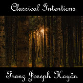 Play & Download Instrumental Intentions: Franz Joseph Haydn by Anastasi | Napster