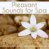 Pleasant Sounds for Spa – Nature Sounds for Relaxation, Deep Massage, Singing Birds, Relaxing Waves, Meditation Spa, Music for Wellness, Calming Melodies by S.P.A